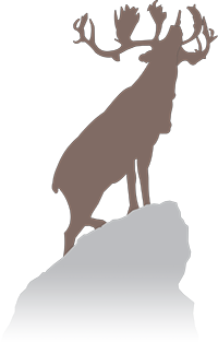Trail_of_the_Caribou_Logo